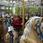 yb_carousel