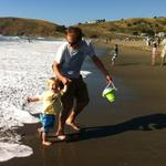 pacifica_waves2