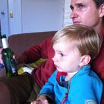 me_beer_ollie_telly