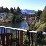 deck_view_tahoe