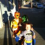 california_halloween