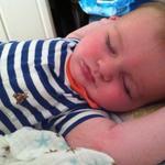 sleeping_bt