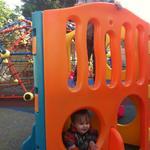 ev_playground_theo