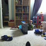 playing_in_ollies_room