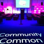 kt_london_conference