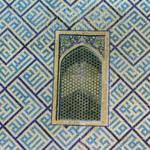 1999_Central_Asia_1