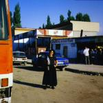 bus_to_bishkek.jpg