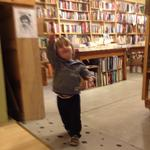 theo_library
