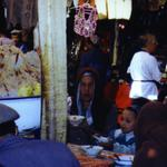 eating_at_market.jpg
