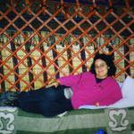 maura_yurt.jpg