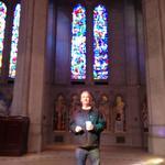 pat_mission_church