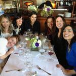 ladies_dinner