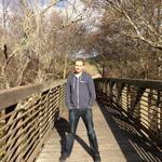 me_hike