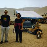 camel_maura_me2.jpg