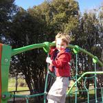 tl_playground