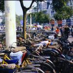 1999_China_2