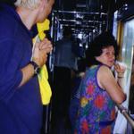 train_corridor.jpg