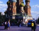 kremlin_sunshine.jpg