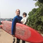 al_adrian_surfboard