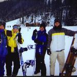 22_ski_students.jpg