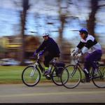 17_geezers_on_bike.jpg