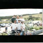 5_breck_biking2.jpg