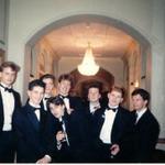 1990s (pre99, education)