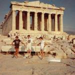 23_acropolis.jpg