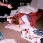 3_charlie_sleeps.jpg
